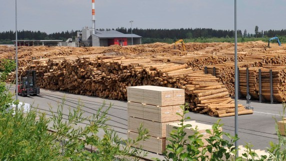 Ilim_Timber_Holz.jpg